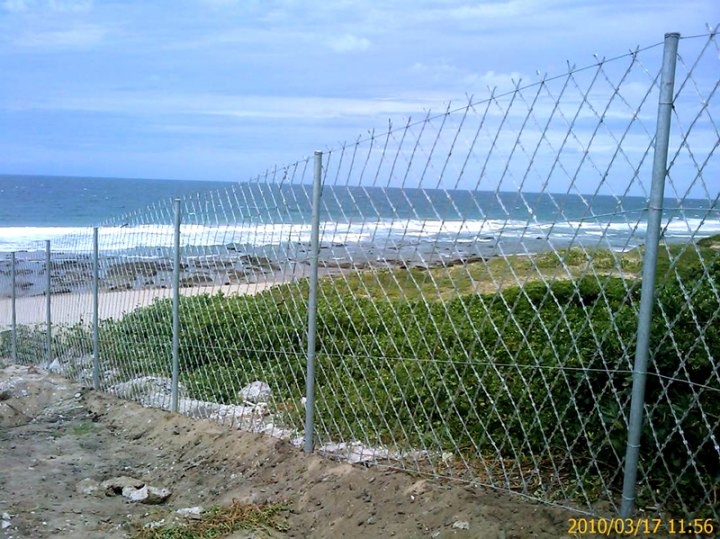 Razor Wire Wholesale and Supplier In China